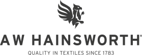 hainsworth-full