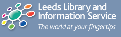 leeds-library-and-is